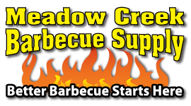 Meadow Creek Barbecue Supply