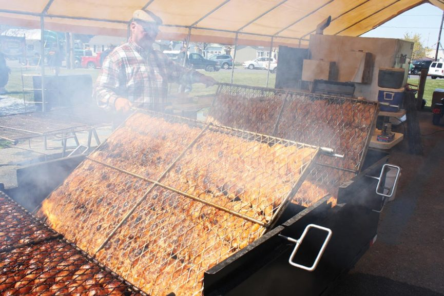 Chicken_Barbecue_Fundraisers